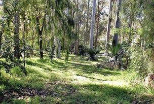 67 Edward Road, Batehaven, NSW 2536