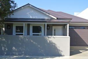 78 Langham Place, Port Adelaide, SA 5015