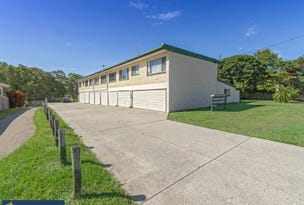 1/39 Harvey Street, Strathpine, Qld 4500