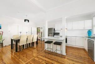 305 Wollombi Road, Bellbird, NSW 2325