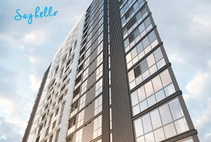 1202/ICON Discovery Point, Wolli Creek, NSW 2205