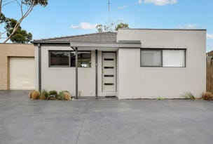 4/5 Haven Court, Norlane, Vic 3214