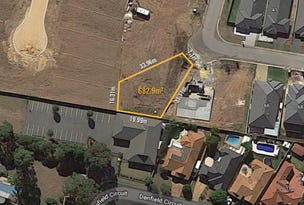 60 Heritage  Heights Circuit, St Helens Park, NSW 2560