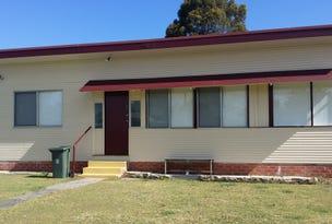 22 Carroll Avenue, Lake Conjola, NSW 2539