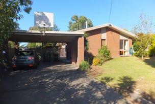 7 Wyndham Court, Bairnsdale, Vic 3875