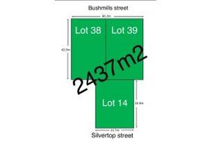 26-28 Bushmills st, Hillcrest, Qld 4118