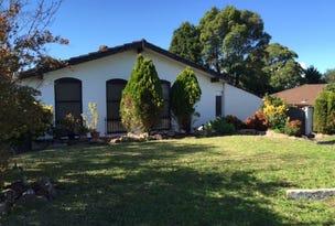 59 Aminya Crescent, Bradbury, NSW 2560