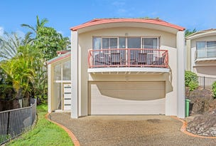 16/15 Fortuna Place, Parkwood, Qld 4214