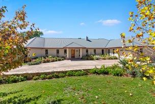 1092 Towrang Road, Towrang, NSW 2580