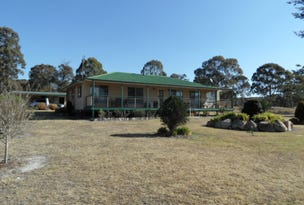 34 Morwood Rd, Stanthorpe, Qld 4380