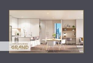 560 LONSDALE ST, Melbourne, Vic 3000
