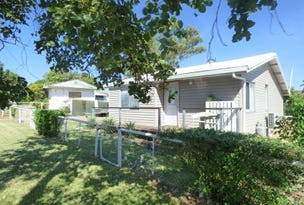 29  Buckley Ave, Mount Isa, Qld 4825