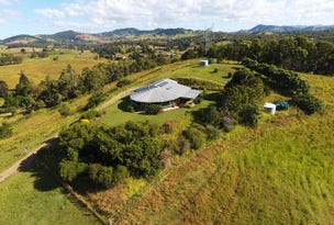 82 Calico Creek Rd, Calico Creek, Qld 4570