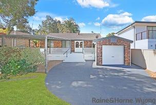 11 St Leonards Street, Rocky Point, NSW 2259