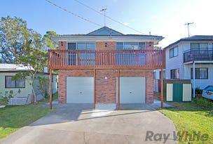 319 Tuggerawong Rd, Tuggerawong, NSW 2259