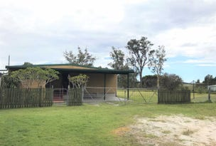 35 Wallaby Lane, Taloumbi, NSW 2463