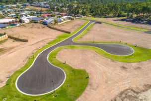 Lot 31, Voyager Place, Gympie, Qld 4570