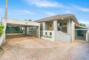 51 Fisher Street, Oak Flats, NSW 2529
