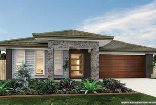 Lot 10 Coriedale Drive, Coffs Harbour, NSW 2450
