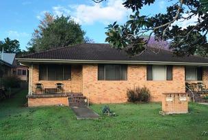 1/243 Bacon Street, Grafton, NSW 2460