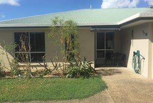 Unit 1/16 Banksia Court, Cannonvale, Qld 4802