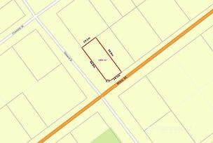15 Mary Street, Millmerran, Qld 4357