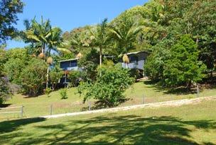 46 Hopkins Creek Road, Hopkins Creek, NSW 2484