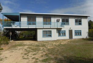 9 North Terrace, Wool Bay, SA 5575