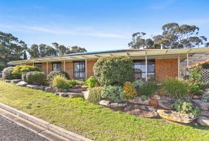 4 Thorne Terrace, Victor Harbor, SA 5211