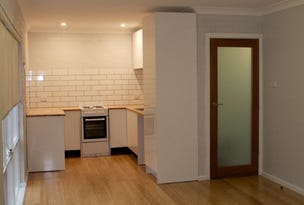 79a Lantana Avenue, Collaroy Plateau, NSW 2097