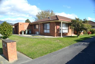 1/29 Roger Street, Morwell, Vic 3840