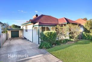 22 Parkside Drive, Dapto, NSW 2530