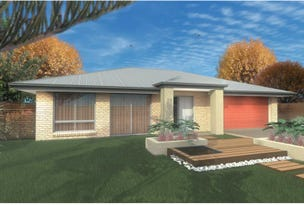 Lot 225 John Oxley Drive, Gracemere, Qld 4702