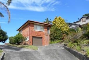44 Robson Road, Corrimal, NSW 2518