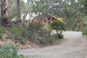 1394 Alpine Way, Crackenback, NSW 2627
