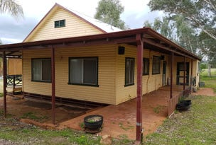 6208 GREAT NORTHERN HIGHWAY, Bindoon, WA 6502