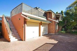 20/33-37 Gannons Road, Caringbah, NSW 2229