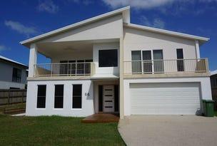 66 Oceanview Drive, Bowen, Qld 4805