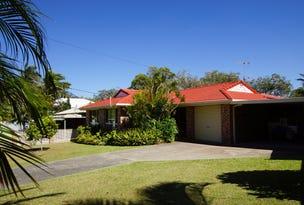 19 Redbox Crescent, Sandy Beach, NSW 2456