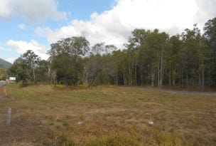 5 (Lot 5) Bruce Highway, Kuttabul, Qld 4741