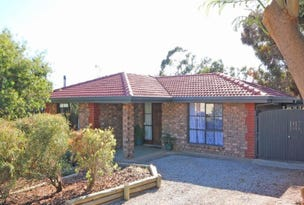 17 Napier Avenue, Sellicks Beach, SA 5174
