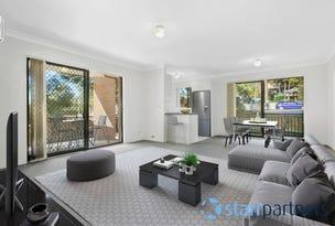 1/55 Stapleton Street, Pendle Hill, NSW 2145