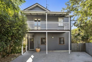 146 Kingsley Terrace, Manly, Qld 4179
