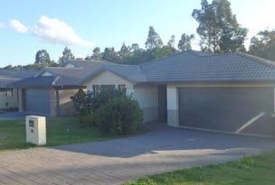 14 Martens Avenue, Raymond Terrace, NSW 2324