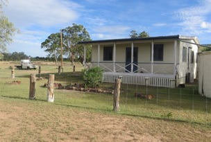 5, DOUBLE L STATION, Texas, Qld 4385