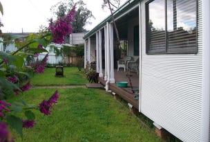 7 Gundy Road, Scone, NSW 2337