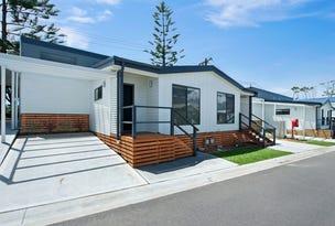 153/1A Kalaroo Road, Redhead, NSW 2290