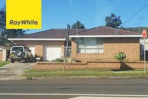 366 Flagstaff Road, Berkeley, NSW 2506