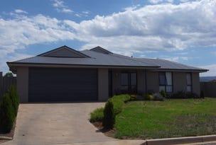12 Burgun Drive, Tumbarumba, NSW 2653