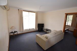31 Counsel Street, Zeehan, Tas 7469